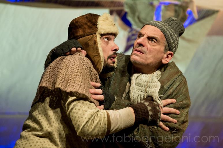 Teatro 01-1