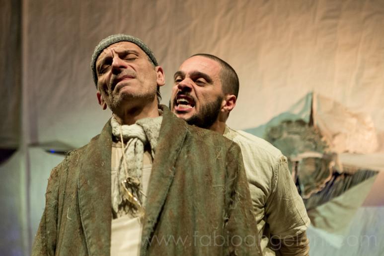 Teatro 01-4